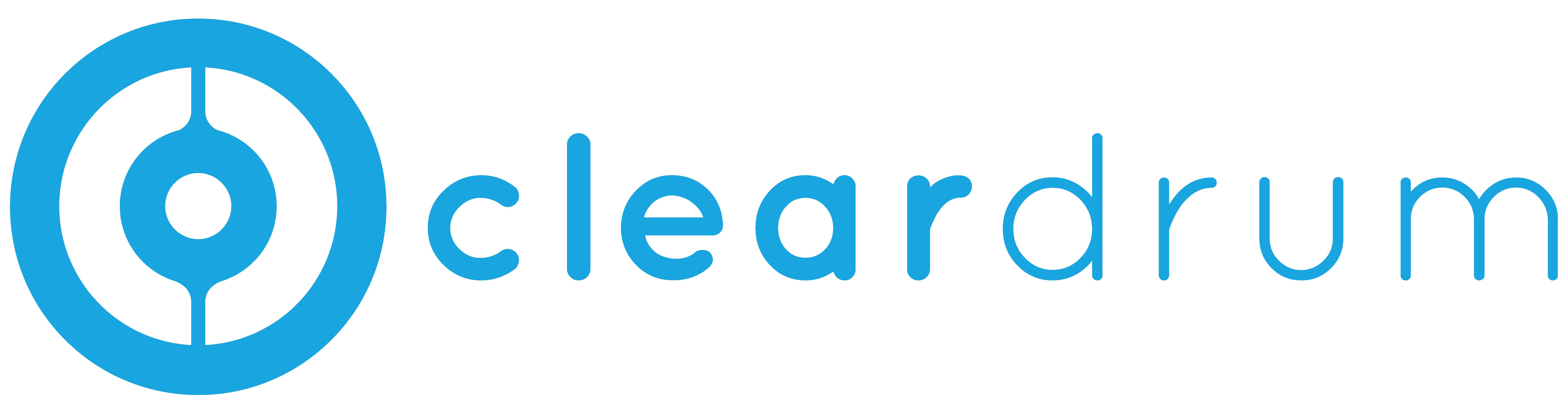 Cleardrum